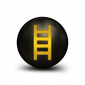 076821-antique-glowing-copper-orb-icon-business-ladder1-sc48