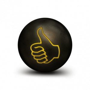 076892-antique-glowing-copper-orb-icon-business-thumbs-up1