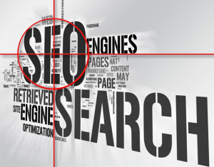 Search Engine Marketing Utah