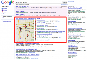 Google-Results-Local-Maps