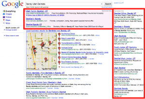 Google-Results-PPC
