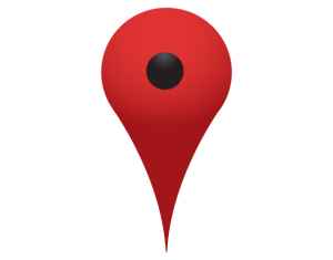 LocalMaps-Packages-Page