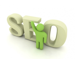 SEOGuy-Packages-Page