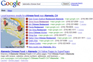 google-local-map1