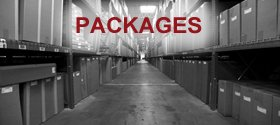 Packages-Tab-1