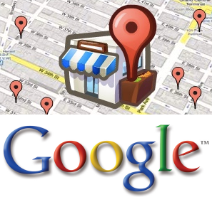 google_places_map_markers