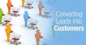 Converting_Leads_into_Customers