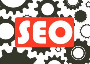SEO for Real Estate Agents