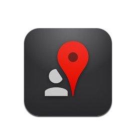 Google Local Rankings