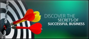 Successful Online Marketing for Business