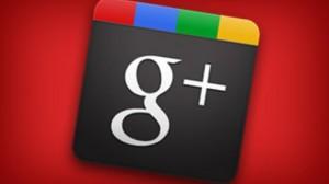 search engine optimization utah