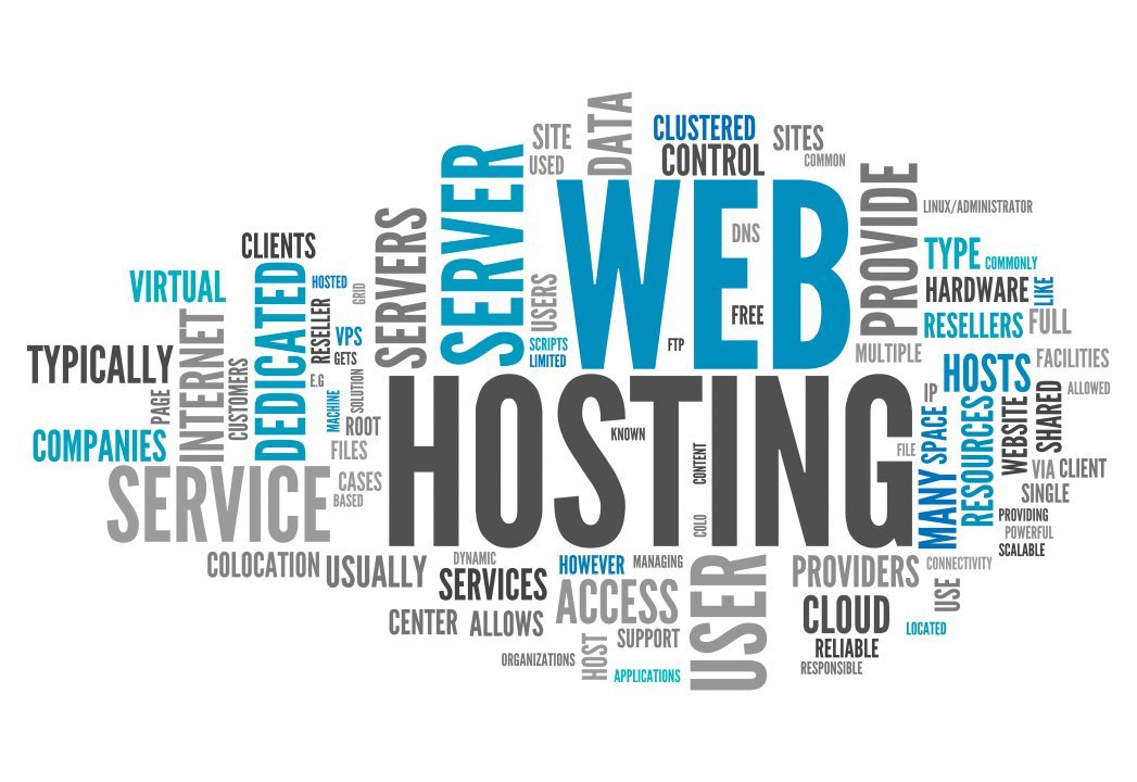 Image result for A Reliable Web Host Is Essential For Any Website