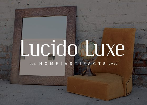 Lucido Luxe